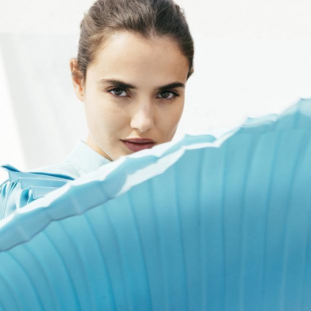 Який макіяж у моді цієї осені: 5 трендів і 10 продуктів — Косметика на The Village Україна