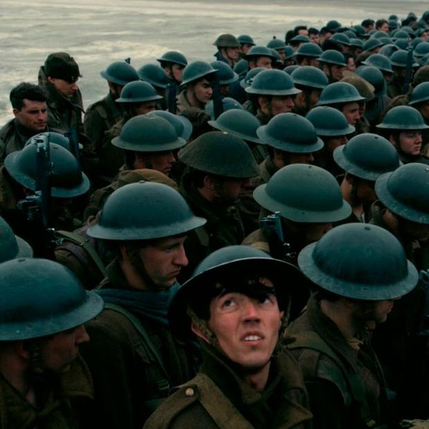 Жахи, кіберпанк і «Ла-Ла Ленд»: 10 найкращих фільмів року