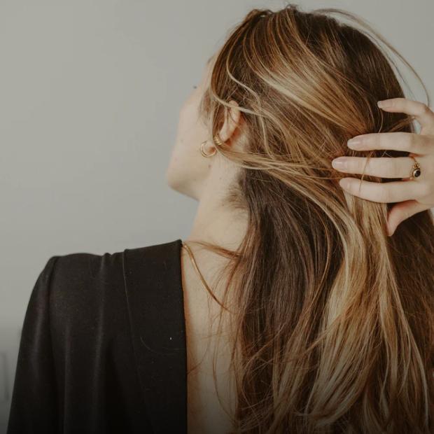 Чи працюють насправді вітаміни для волосся? — Здоров'я на The Village Україна