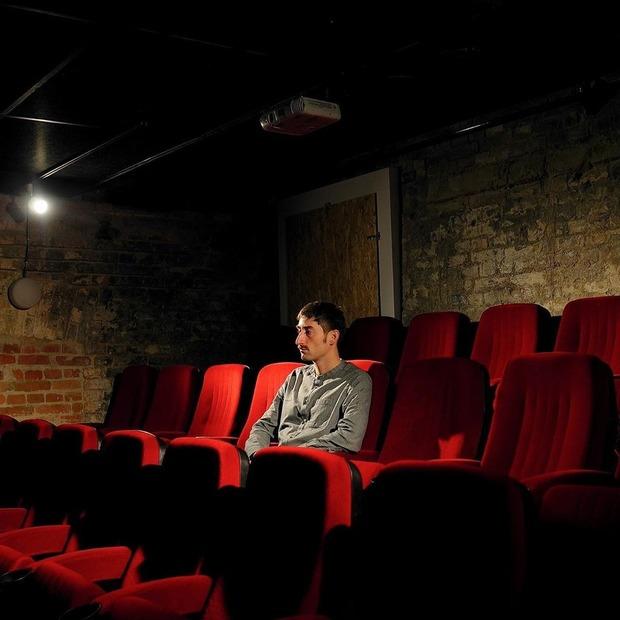 Кінотеатри на карантині: досвід «Планети кіно», «Жовтня» та Kino42 — Ситуація на The Village Україна