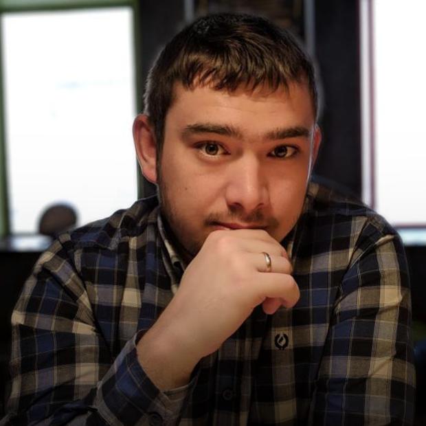 «Думав, болить апендицит». Це люди, що випадково захворіли на вірусний гепатит С та одужали — Люди в місті на The Village Україна
