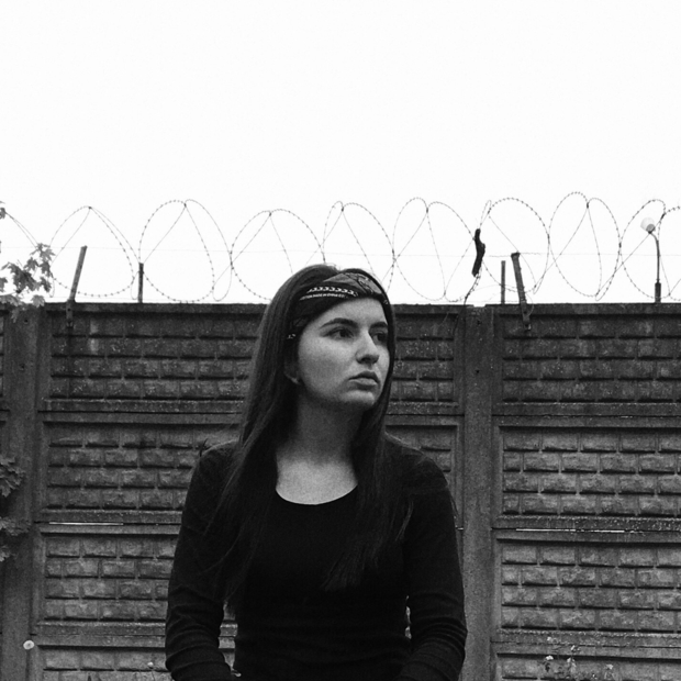 «Вони погрожували задушити мене уві сні». Я майже рік провела в польській в'язниці — Власний досвід на The Village Україна