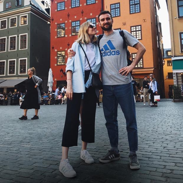 Скільки коштує подорож у Стокгольм — Скільки коштує на The Village Україна