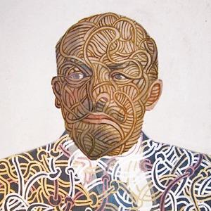 Новый Ленин: В Киеве выставят 50 современных портретов вождя — Події на The Village Україна