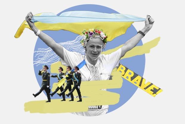 Що робити на День Незалежності  — Гід The Village на The Village Україна