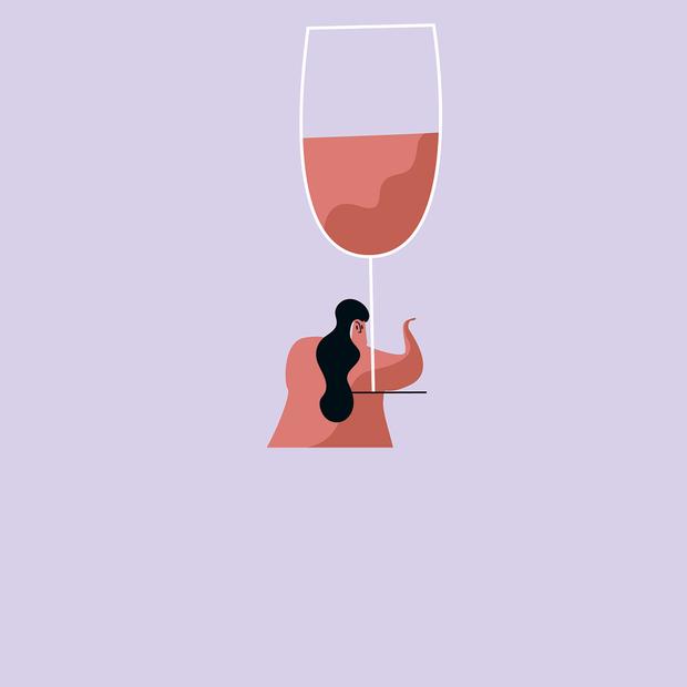 Що таке натуральне, органічне та біодинамічне вино. Пояснює сомельє — Гід The Village на The Village Україна