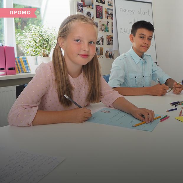 Хто краще: нейтів чи викладач-методист? Шість порад, як обрати школу іноземних мов — Промо на The Village Україна