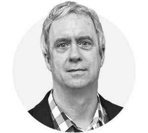 Гости столицы: Тони Оурслер — о Дэвиде Боуи, глазах и любимых фильмах — Арт на The Village Україна