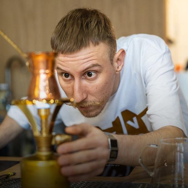 90 кав'ярень і кондитерських, які відкрили в Києві 2019 року