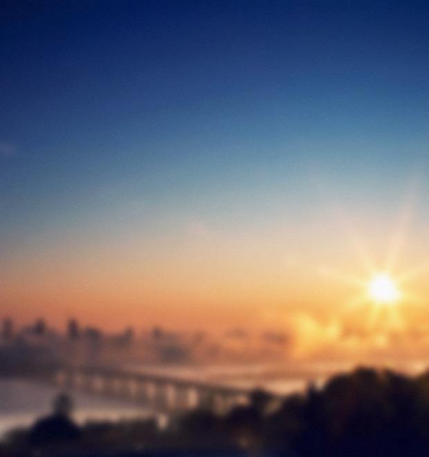 Выходные в городе: День Киева — Вихідні у місті на The Village Україна