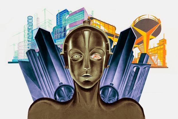 «Metropolis»: утопічні пропозиції реконструкції Хрещатика