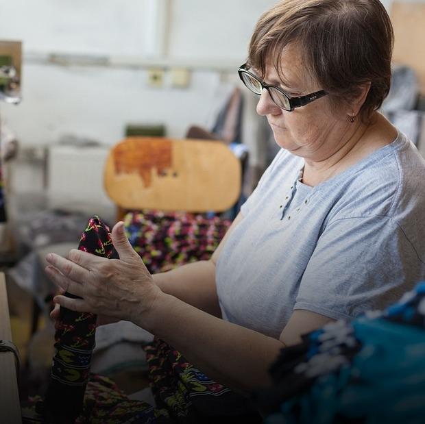 Шкарпетки Sammy Icon: від 30 пар для друзів до європейського ринку — Власники на The Village Україна