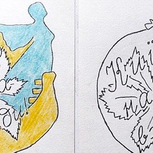Мнение: Участники и жюри конкурса на логотип Киева — о финалистах и уровне работ — Ситуація на The Village Україна