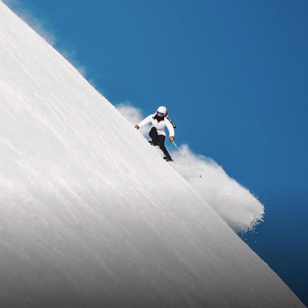 Їдемо кататися на лижах і сноубордах у Карпати. Які ціни на скіпаси у 2021 році