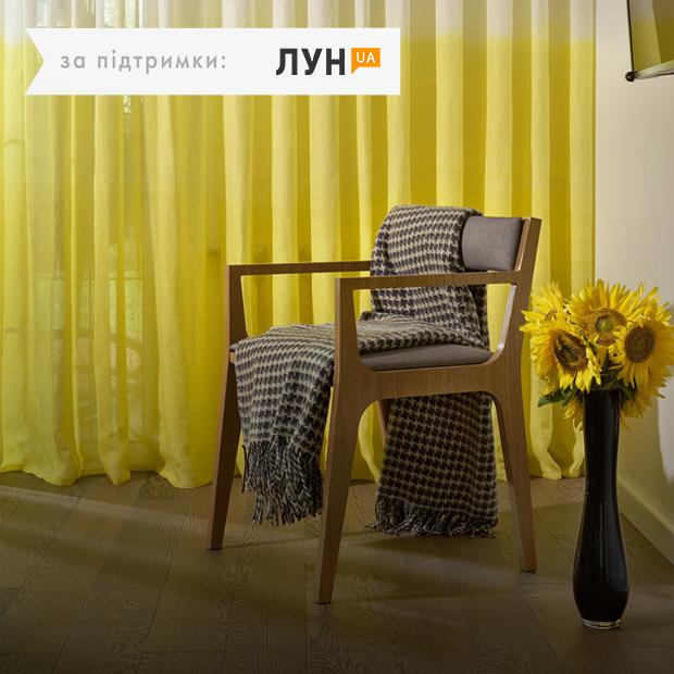 Будинок для молодої родини у Бучі — Квартира тижня на The Village Україна
