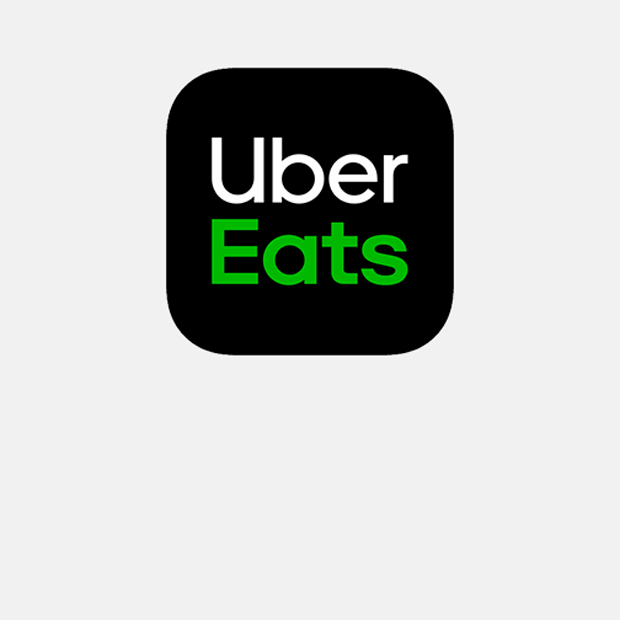 Що таке Uber Eats і як ним користуватися