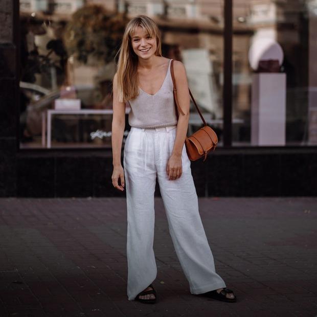 Даша Булавка, 27 років, менеджерка проєктів