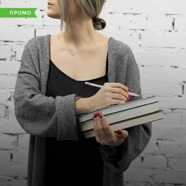 П'ять онлайн-курсів для всіх, хто працює з текстом та ілюстрацією