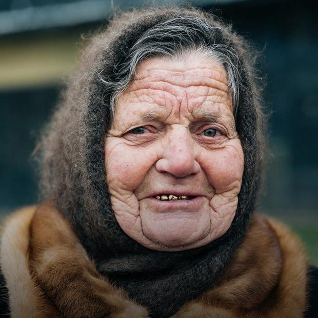 10 найкращих матеріалів The Village Україна про людей у 2018 — Люди в місті на The Village Україна