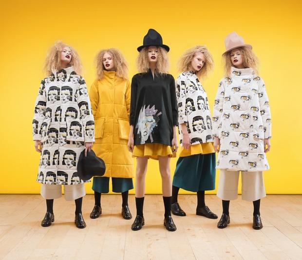 7 молодих українських брендів