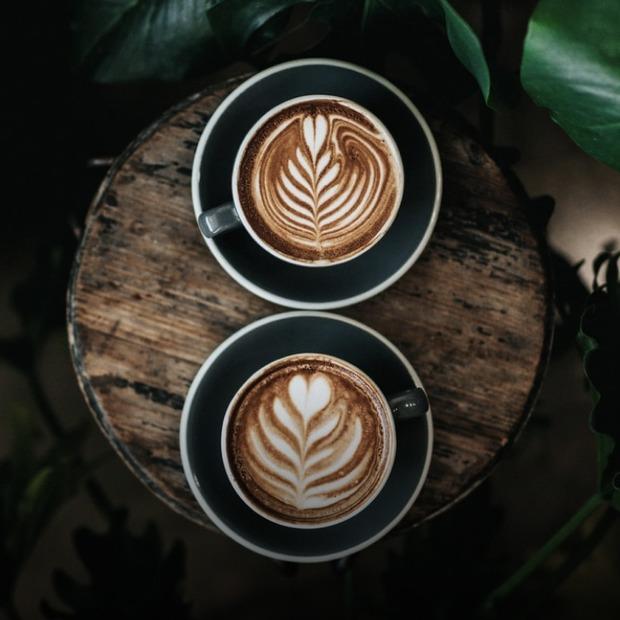 Скільки кави можна пити за день
