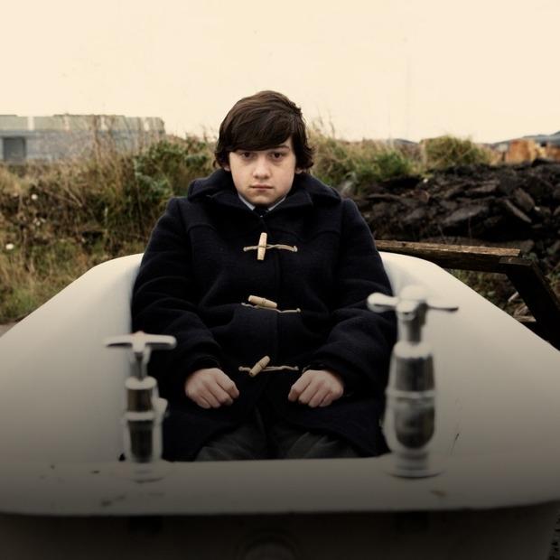 Фестиваль «Нове британське кіно» вперше відбудеться онлайн. Розповідаємо, що дивитися  — Гід The Village на The Village Україна