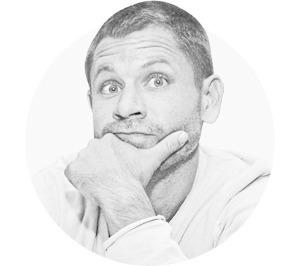 На завтрак: Дарко Скульский — о бизнесе со школьной скамьи и работе с иностранными клиентами — Люди в місті на The Village Україна