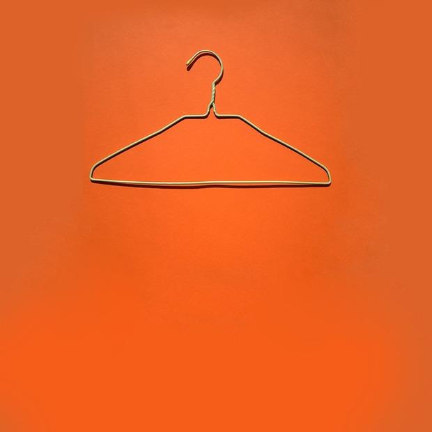 Як зібрати «розумний» гардероб