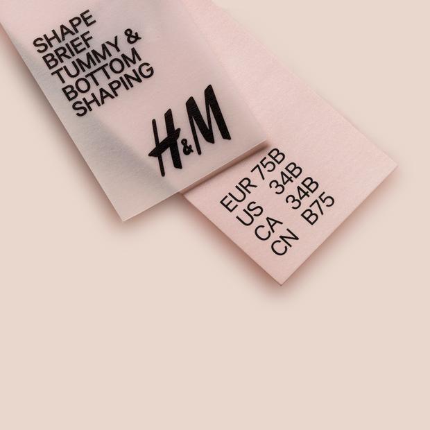 Що купувати в H&M: Studio, DIVIDED чи L.O.G.G.  — Гід The Village на The Village Україна