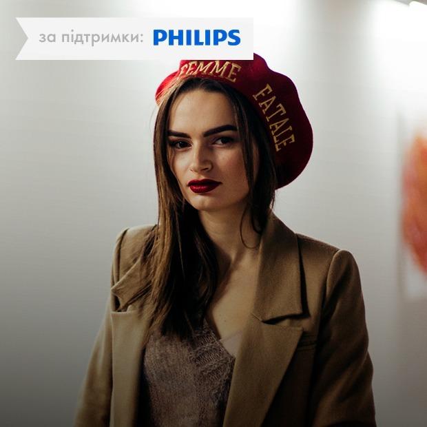 Стильні гості Ukrainian Fashion Week (частина 2) — Зовнішній вигляд на The Village Україна