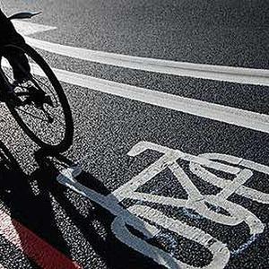 В Киеве проложат 17 велосипедных маршрутов — Ситуація на The Village Україна