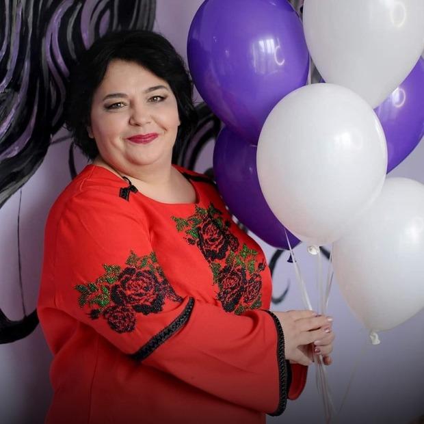 Ти будеш моєю мамою? Історія Оксани Джури та її дванадцятьох дітей — Власний досвід на The Village Україна
