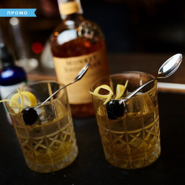 10 причин відвідати фестиваль односолодових віскі Whisky Dram — Промо на The Village Україна
