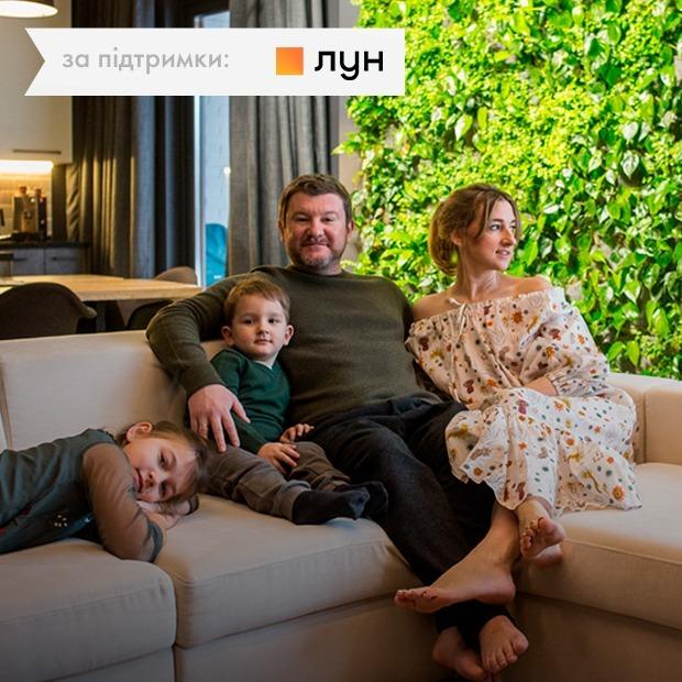 Будинок ресторатора Дмитра Борисова  — Квартира тижня на The Village Україна