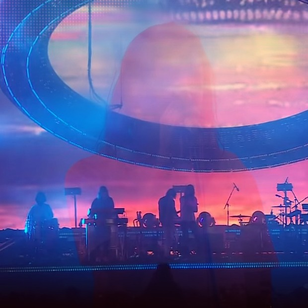 Coachella-2019: 15 хедлайнерів фестивалю — Музика на The Village Україна