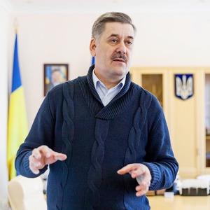 Прямая речь: Алесандр Мазурчак — о конфликте власти и горожан — Інфраструктура на The Village Україна