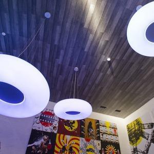 Новое место (Киев): Ресторан Belgianartzone — Нове місце на The Village Україна