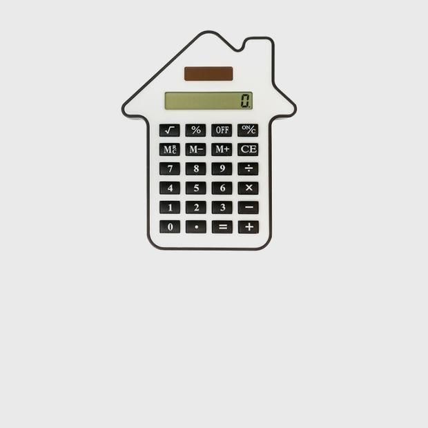 «Доступна іпотека 7%». Як отримати кредит на житло й що варто знати  — Є питання на The Village Україна