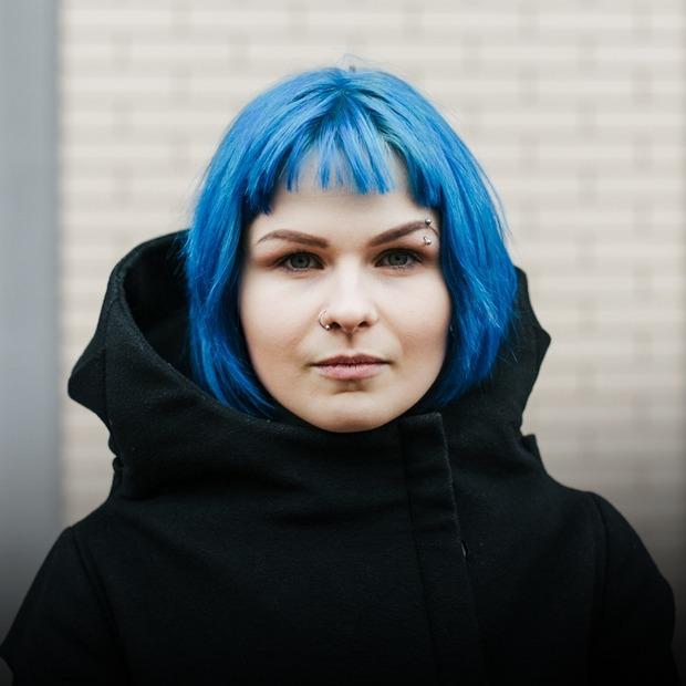 Важко з кимось сплутати: п'ять людей з незвичними іменами  — Люди в місті на The Village Україна