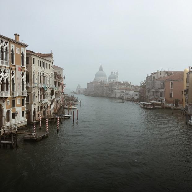 Скільки коштує подорож до Венеції — Скільки коштує на The Village Україна