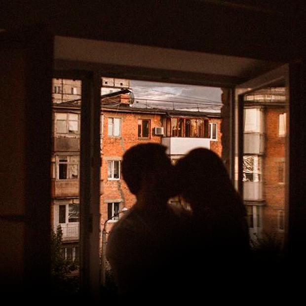 «Ми сварилися майже щодня». Ці пари розійшлися під час карантину