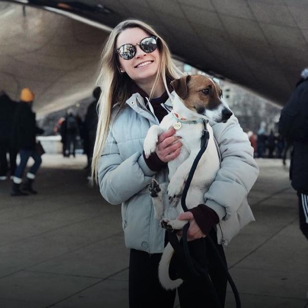 «Вхід із тваринами заборонено». Як поїхати у відпустку з собакою чи котом  — Подорожі на The Village Україна