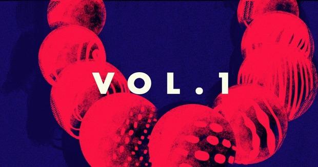 Перший півфінал Євробачення  — Євробачення–2017  на The Village Україна