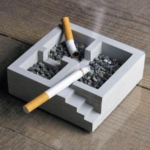 Эксперимент: Можно ли курить в ресторанах вопреки запрету — Ситуація на The Village Україна
