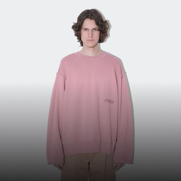 Оновлюємо осінній гардероб: що купити чоловікам