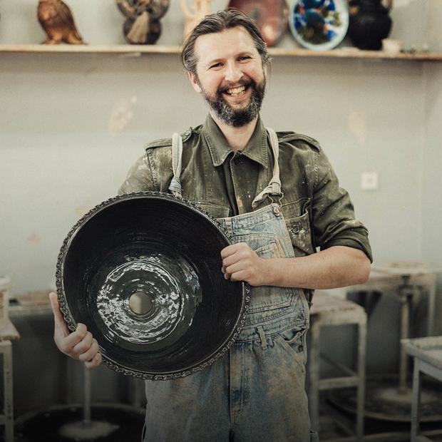Зроблено руками і з душею: 6 українських брендів декору