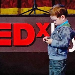 Достойно распространения: В Киеве пройдёт конференция TEDxKyiv 2012 — Ситуація на The Village Україна