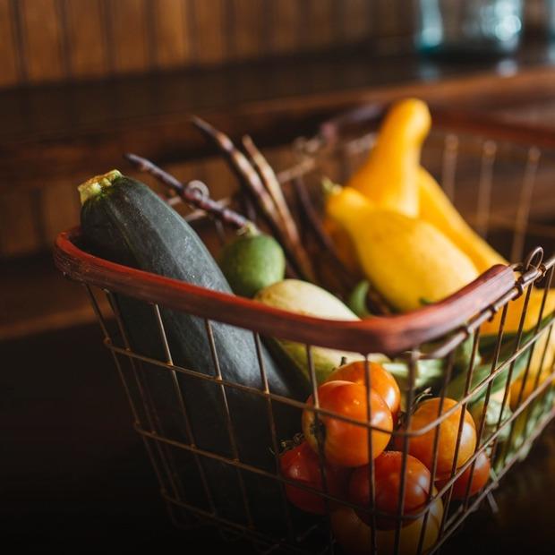 Як заощаджувати на їжі — Є питання на The Village Україна