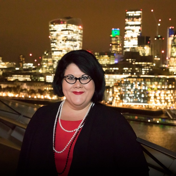 26 млрд щороку приносить Лондону нічне життя. Ми запитали в «нічної мерки» міста, як це працює — Інтерв'ю на The Village Україна
