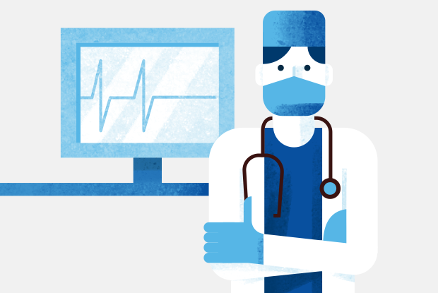 Що змінює ухвалення медичної реформи — Є питання на The Village Україна